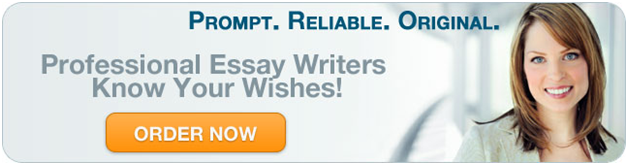 Essay writing professionals available for hiring here CLICK HERE